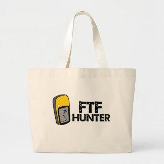 FTF Hunter Bag