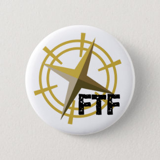 FTF with compass Button