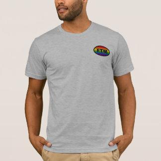 ftm rainbow T-Shirt