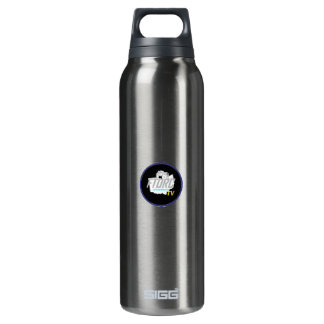 FTORC SIGG THERMO 0.5L INSULATED BOTTLE