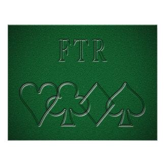FTR - Fracaso vuelta río Comunicado