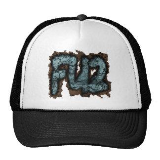 FU2...Hat