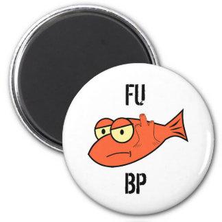FU BP MAGNET