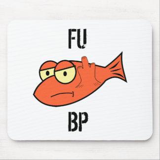 FU BP MOUSE PAD