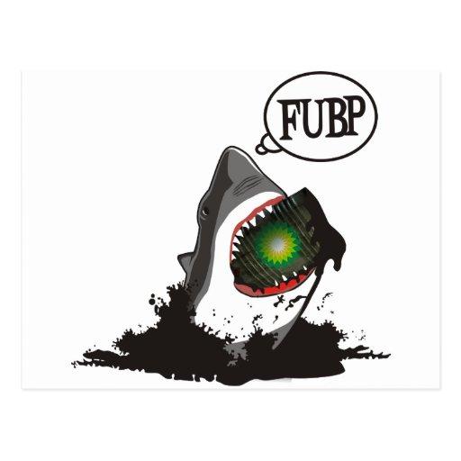 FU BP POSTALES