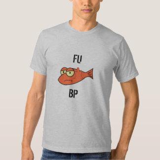 FU BP REMERA