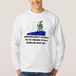 FU BP! T-Shirt