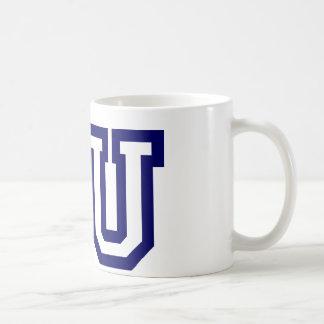 FU University Coffee Mug
