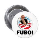 FUBO PIN