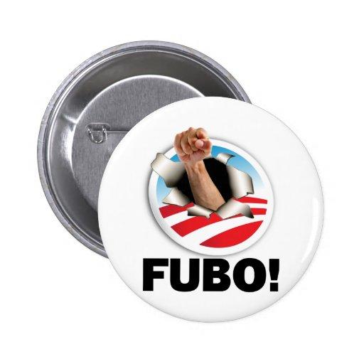 FUBO PINS