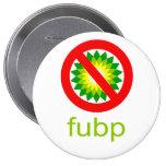 FUBP 4 INCH ROUND BUTTON