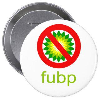 FUBP BUTTON