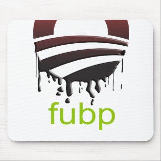 FUBP MOUSE PAD