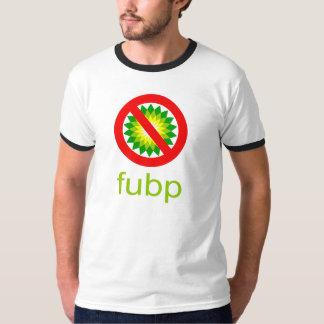 FUBP REMERAS
