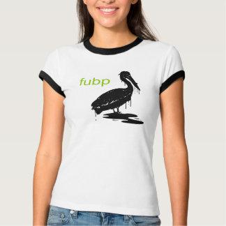 FUBP T-Shirt