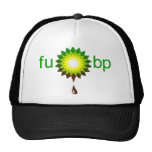 FUBP TRUCKER HAT