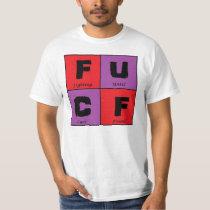 FUCF T-Shirt