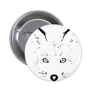 fuchs polarmente fox pins