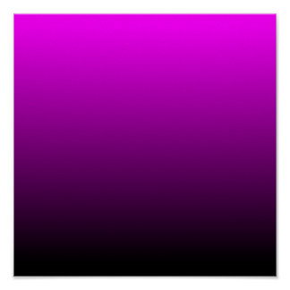 Ombre Background Posters, Ombre Background Prints, Art Prints ...