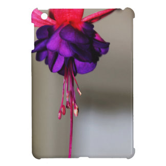 Fuchsia iPad Mini Case
