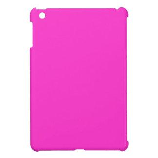Fuchsia iPad Mini Hard Case iPad Mini Cases