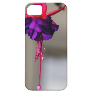 Fuchsia iPhone SE/5/5s Case