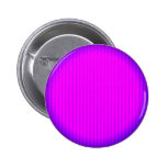 zazzle_button