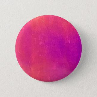 Fuchsia palette pinback button