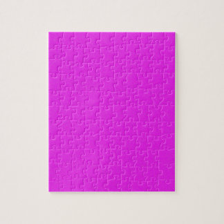Fuchsia Star Dust Puzzles
