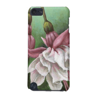 Fuchsias iPod Touch 5G Covers