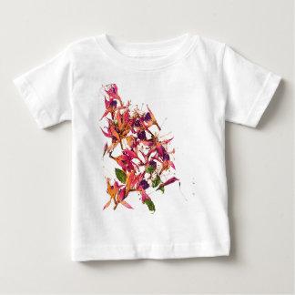 FUCHSIAS I BABY T-Shirt