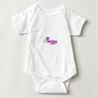 Fuck Lung Cancer Baby Bodysuit