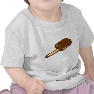 Fudge Popsicle Tshirts