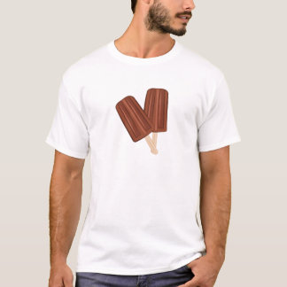 Fudgesicle T-Shirt