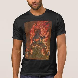 Fudo Myo-o T-Shirt