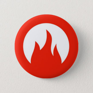 fuego button