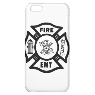 Fuego EMT