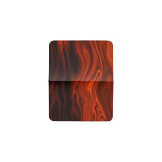 Fuego líquido de Shirley Taylor