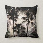fuegos artificiales en la palma trees.jpg almohadas