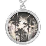 fuegos artificiales en la palma trees.jpg joyerias personalizadas