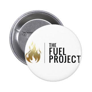 Fuel Badge Button