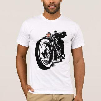 Fuel big wheel rider T-Shirt