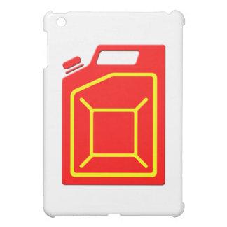 Fuel Cover For The iPad Mini