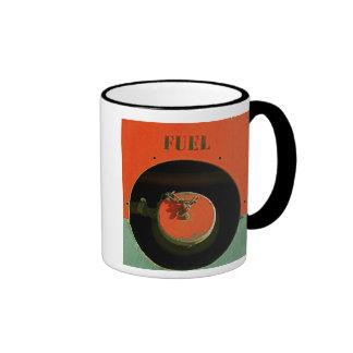 Fuel mug 2