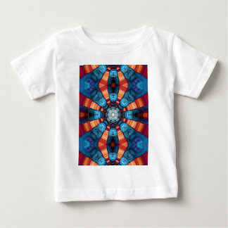 Fuel Rods Baby T-Shirt