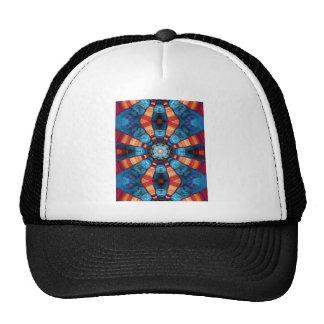 Fuel Rods Trucker Hat