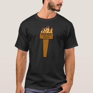 fuelcross1 T-Shirt