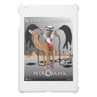 Fueling Freedom iPad Mini Covers