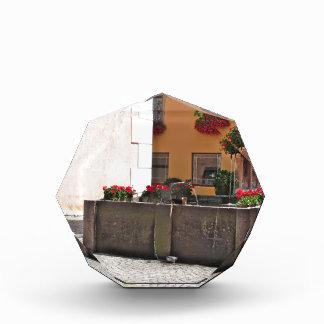 Fuente, Castelrotto (Kastelruth), Italia