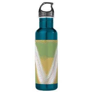 Fuente de la burbuja del agua de la victoria botella de agua
